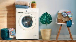 ดีอย่างไร เมื่อใช้แผ่นโปร่งแสงต่อเติมลานซักล้าง?