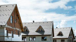 STAY COOL ฉนวนกันความร้อนฝ้าเพดาน ทำไมจึงช่วยทำให้บ้านเย็นได้